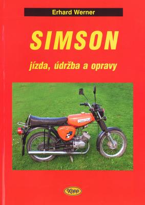 Obrázok Simson