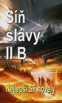 Obrázok Síň slávy SF II B