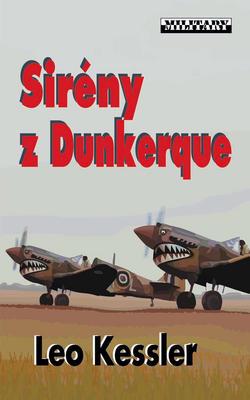 Obrázok Sirény z Dunkerque