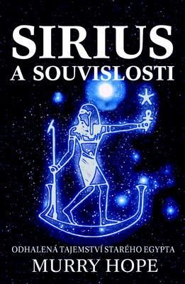 Sirius a souvislosti