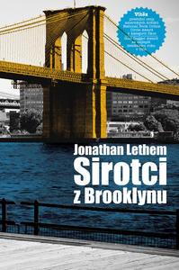 Obrázok Sirotci z Brooklynu