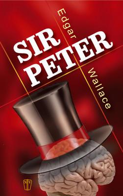 Sir Peter