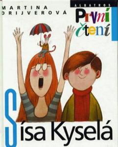 Obrázok Sísa Kyselá