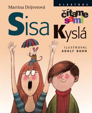 Obrázok Sisa Kyslá