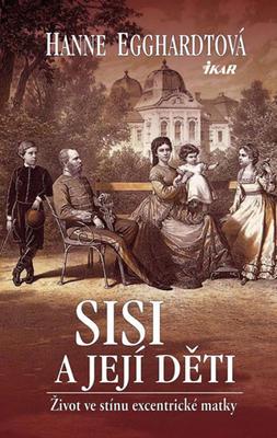Obrázok Sisi a její děti