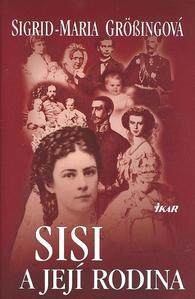 Obrázok Sisi a její rodina