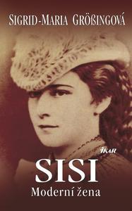 Obrázok SISI Moderní žena