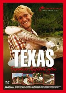 Obrázok S Jakubem na rybách Texas