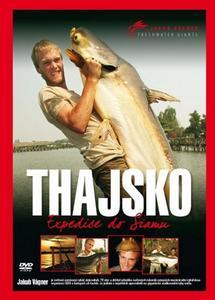 Obrázok S Jakubem na rybách Thajsko