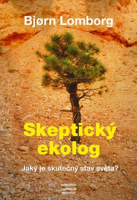 Obrázok Skeptický ekolog
