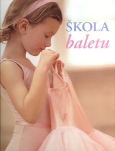 Obrázok Škola baletu