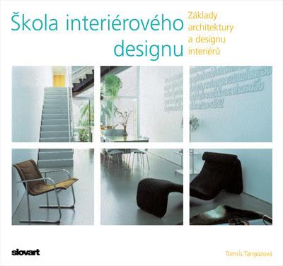 Obrázok Škola interiérového designu