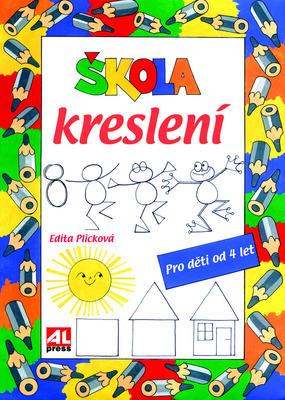 Obrázok Škola kreslení