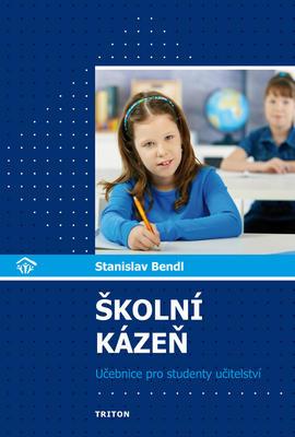 Školní kázeň
