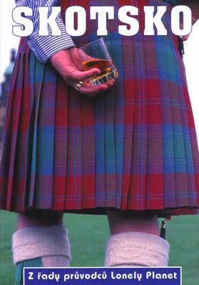 Obrázok Skotsko