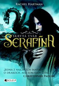 Obrázok Skrytá tvár Serafína