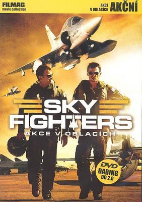 Obrázok Sky Fighters