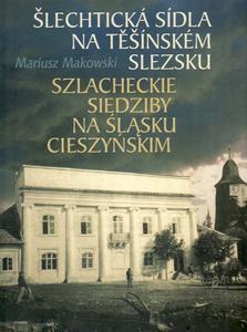 Obrázok Šlechtická sídla na Těšínském Slezsku