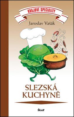 Obrázok Slezská kuchyně