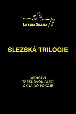 Obrázok Slezská trilogie