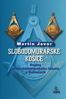 Obrázok Slobodomurárske Košice