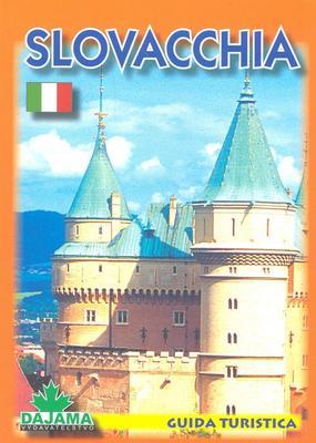 Obrázok Slovacchia