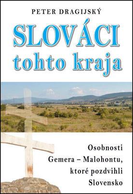 Obrázok Slováci tohto kraja