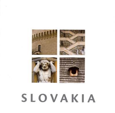 Obrázok Slovakia