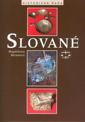 Obrázok Slované