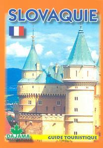 Obrázok Slovaquie