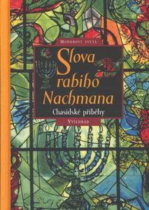Obrázok Slova rabiho Nachmanna