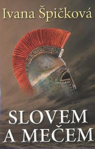 Obrázok Slovem a mečem