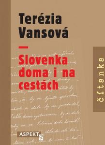 Obrázok Slovenka doma i na cestách
