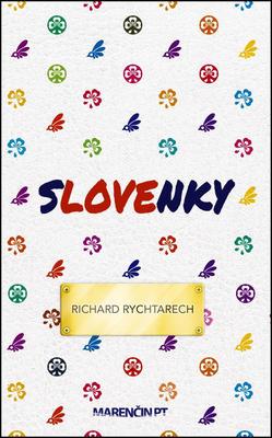 Obrázok Slovenky