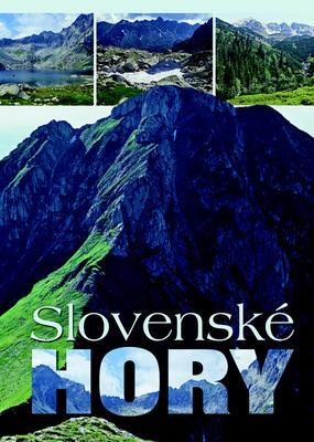 Obrázok Slovenské hory