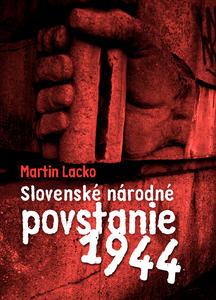 Obrázok Slovenské národné povstanie 1944