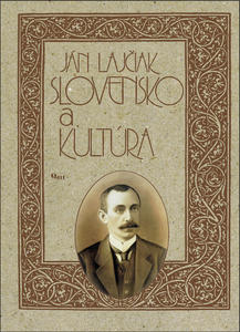 Obrázok Slovensko a kultúra