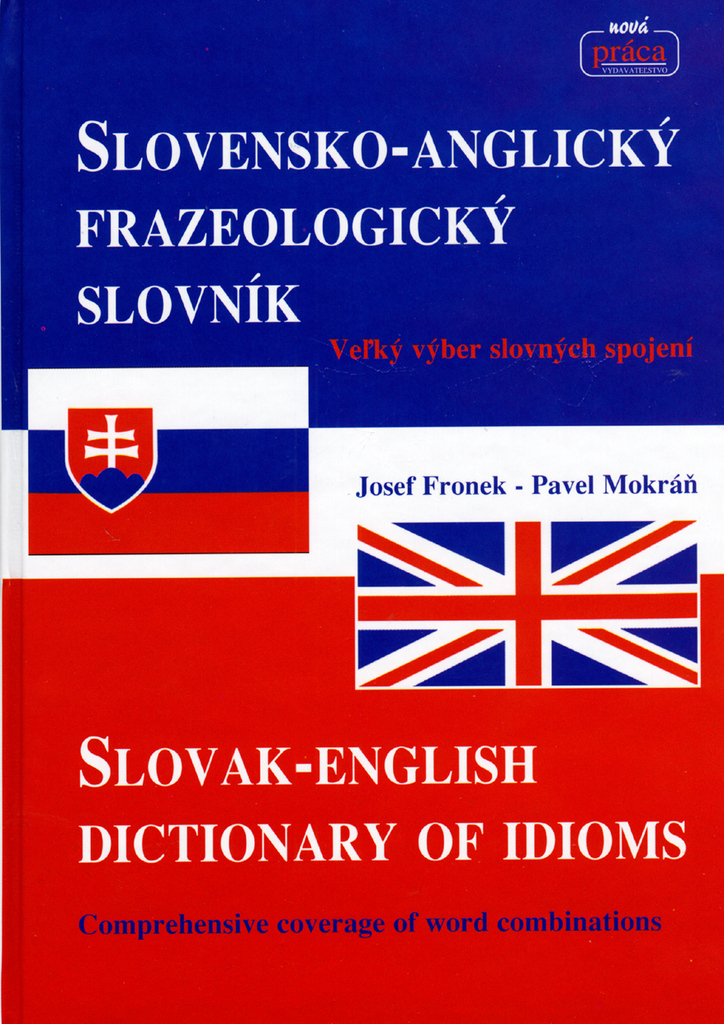 oxford dictionary of english idioms pdf