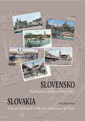 Obrázok Slovensko Slovakia