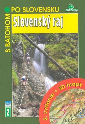 Obrázok Slovenský raj