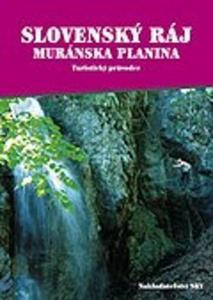 Obrázok Slovenský ráj a NP Muránska planina