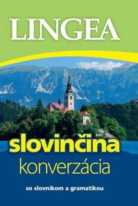 Obrázok Slovinčina konverzácia