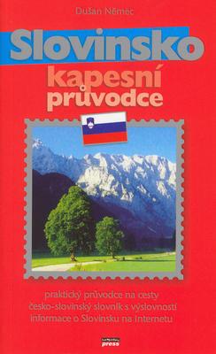 Obrázok Slovinsko