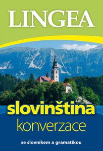 Obrázok Slovinština konverzace