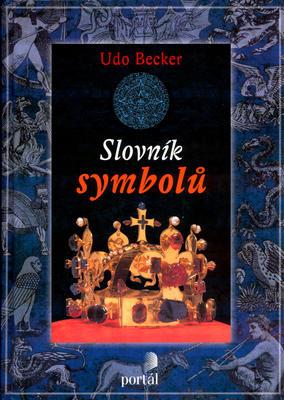 Obrázok Slovník symbolů
