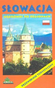 Obrázok Slowacja wedrówki po regionach