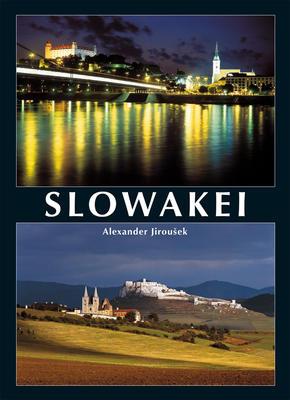 Obrázok Slowakei