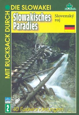 Obrázok Slowakisches Paradies