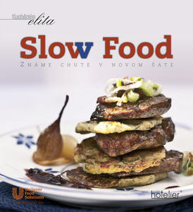 Obrázok Slow Food