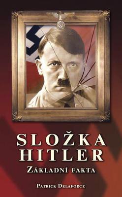 Obrázok Složka Hitler